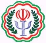 انجمن علمی روانشناسی نظامی ایران