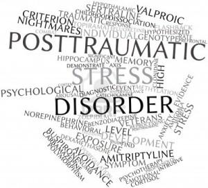 مرور و تحلیلی بر درمان فراشناختی اختلال استرس پس از سانحه: یک مطالعه مروری نظامدار