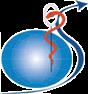 چهارمین کنگره آسیاپاسفیک طب نظامی در تهران برگزار می شود